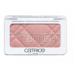 Colorete Defining Blush de Catrice