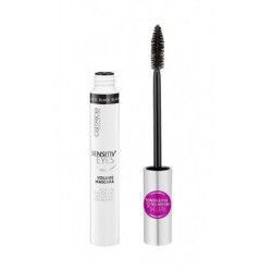 Mascara de Pestañas Sensitiv`Eyes de Catrice
