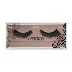 Pestañas Postizas Classical Volume Lashes de Catrice