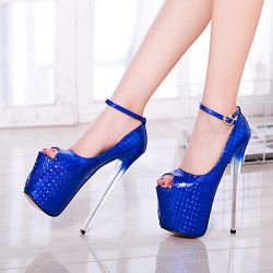 Pumps Super Fashion